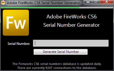 Adobe 7 0 ppd kintac