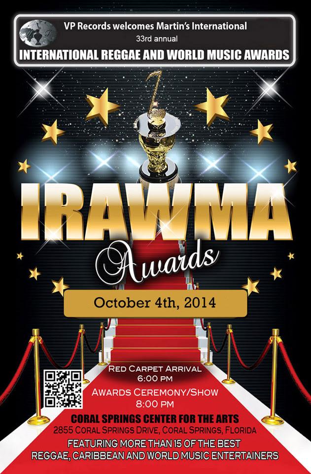 Irawma