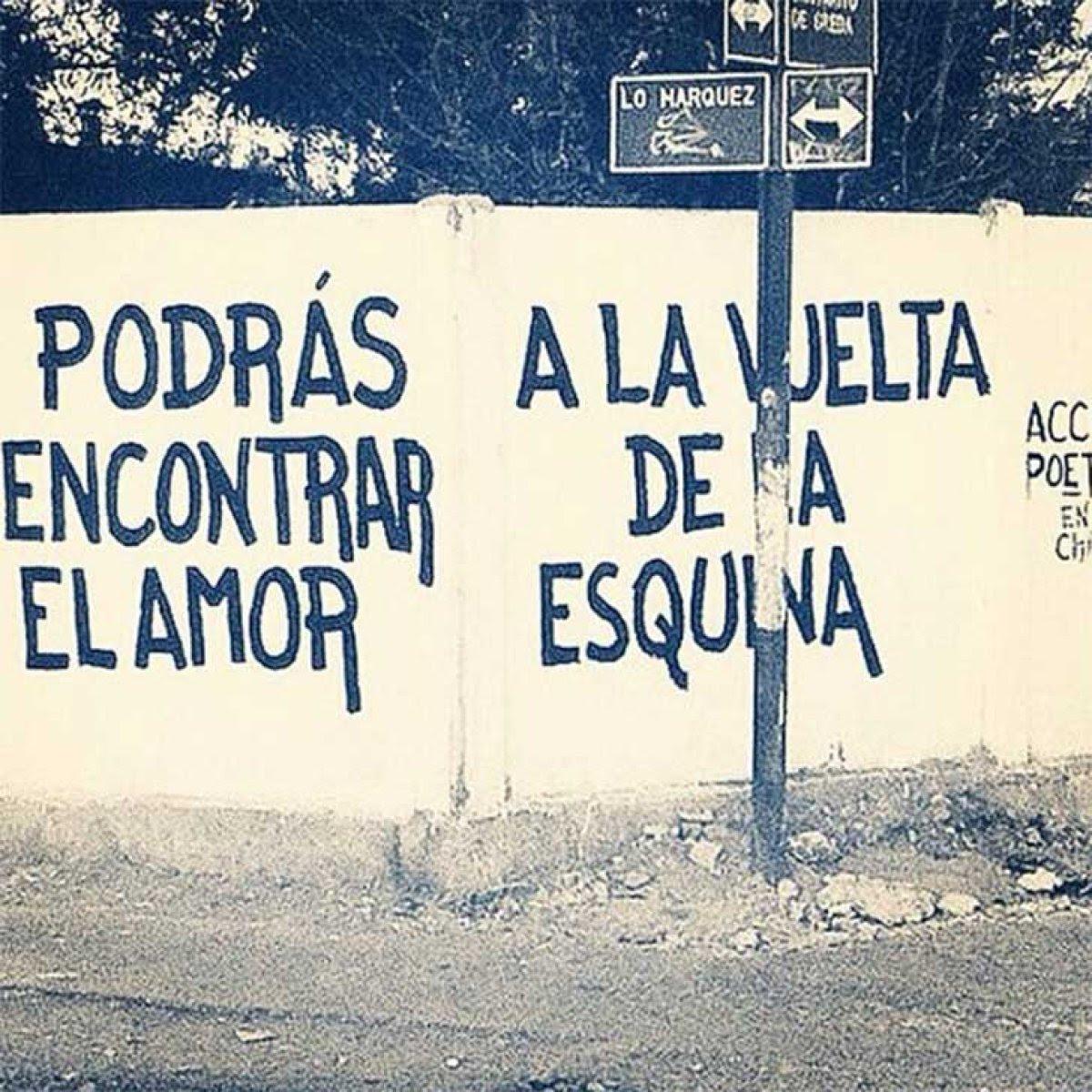 Frases Que Aunque No Quieras Te Llegan Fotogaleria Radio Los40