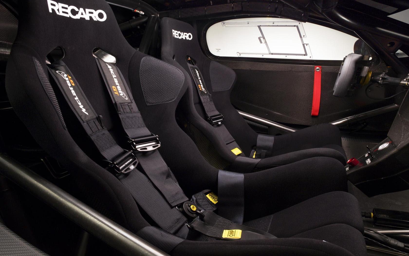 Gambar Interior Mobil Balap Modifikasi Mobil