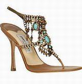Choo\'s: Shoes