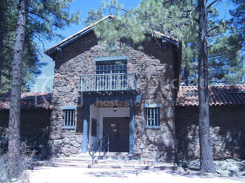 Places to Visit in Flagstaff AZ