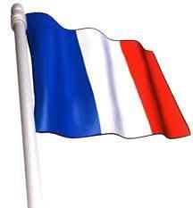 النظام السـياسي الفرنسي