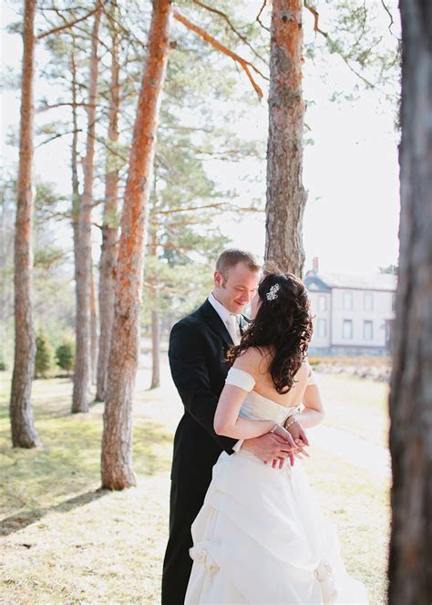 Knollwood Country Club Wedding   Janice Yi Photography