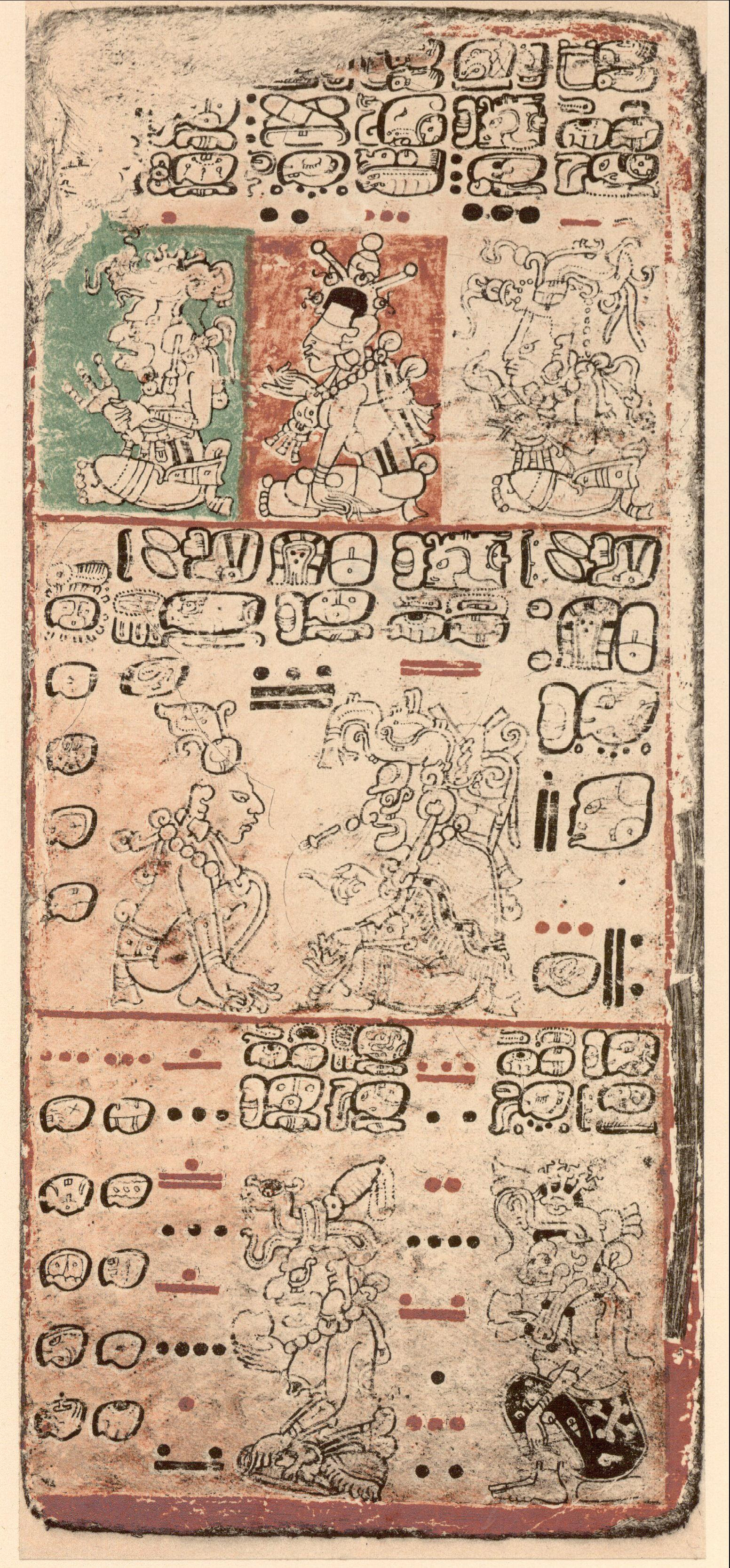 http://upload.wikimedia.org/wikipedia/commons/8/85/Dresden_Codex_p09.jpg