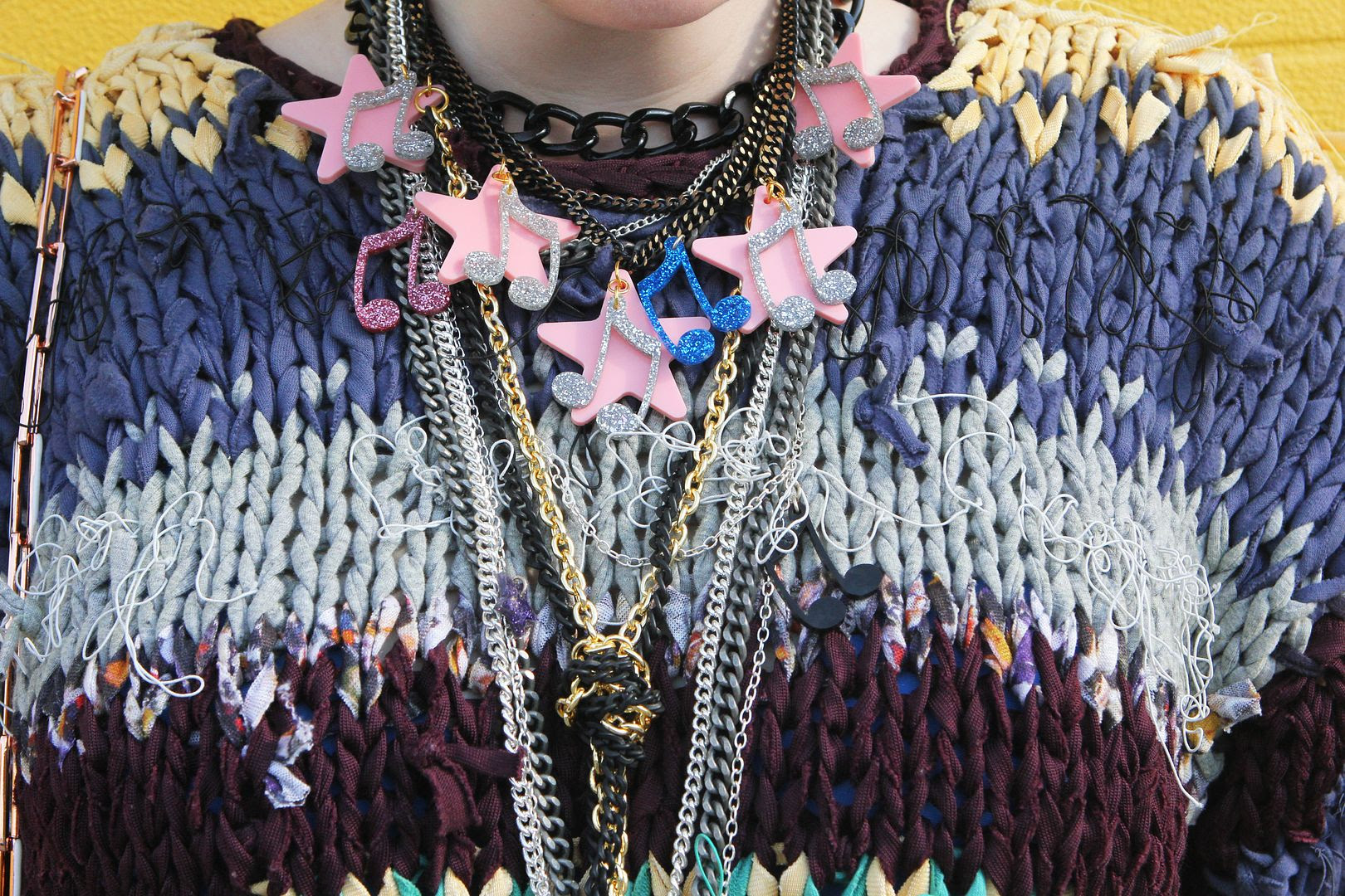 photo trixystarrnecklace-trixystarr-beckerman-jewelry-isabelmarant.jpg