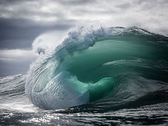 ocean-wave-photography-17