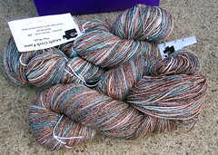 Yarn_MapleCreekFarm