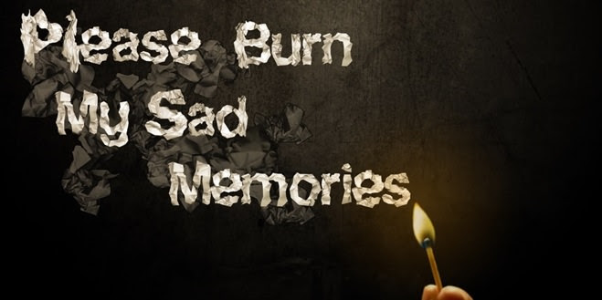 Sad Quotes About Life Best Short Status About Life Emotional Lines
