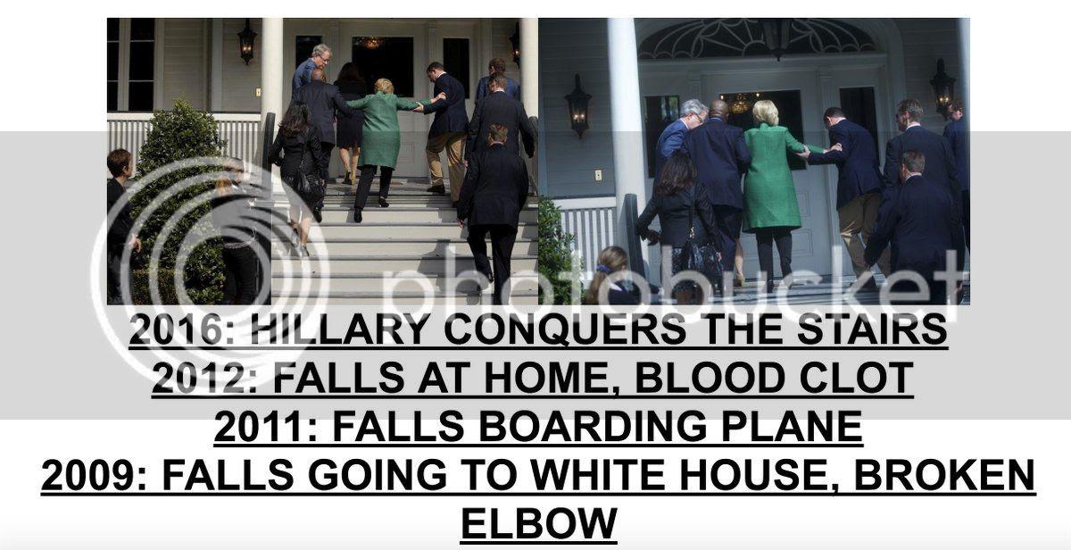 Drudge Hillary Stairs photo CpTsS-IVUAEiCS__zpsl8hjk2bg.jpg