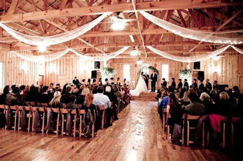 THE SPRINGS in Lake Conroe   Montgomery, TX Wedding Venue