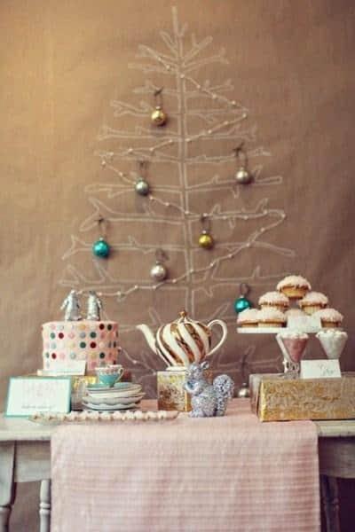beautiful-vintage-christmas-trees-5