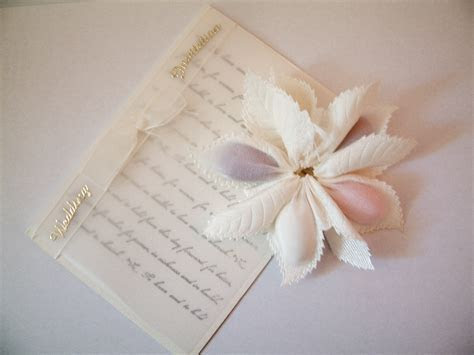 Cheap Wedding Invitations Ideas   Wedding to be