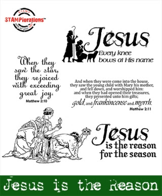 003 Jesus is the reason-preview copy