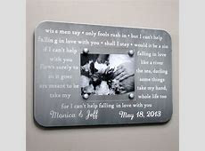 Engraving Quotes For Husband. QuotesGram