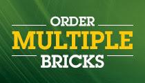 Design and Order Multiple Bricks