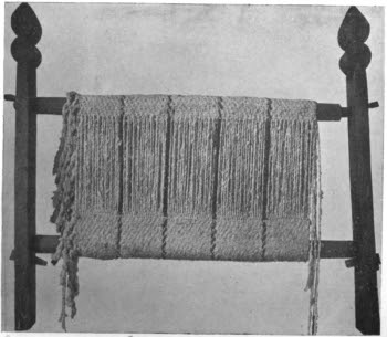 A third type of loom