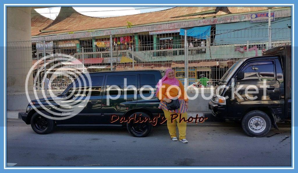 photo Picture28_zpsnic30hbx.jpg