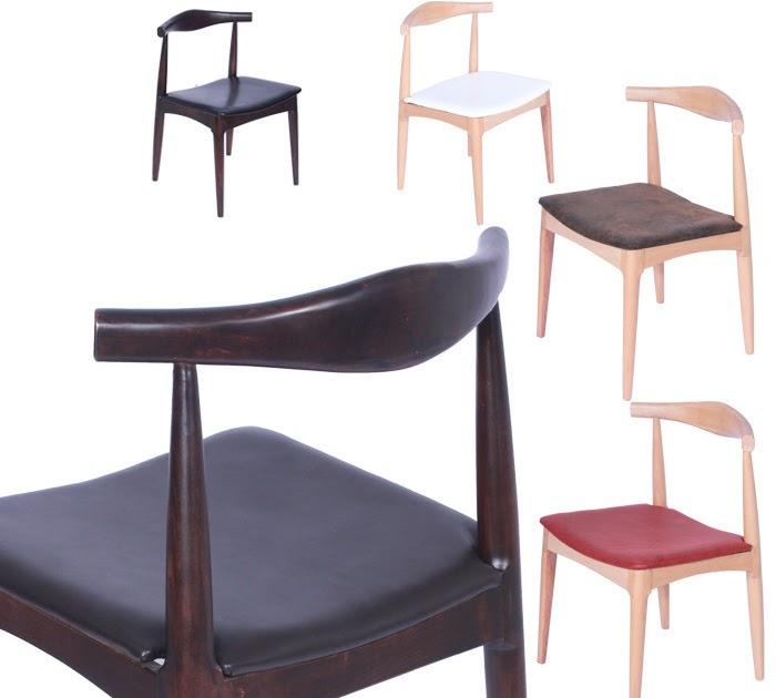Casas cocinas mueble sillas de comedor en ikea - Ikea muebles de comedor ...