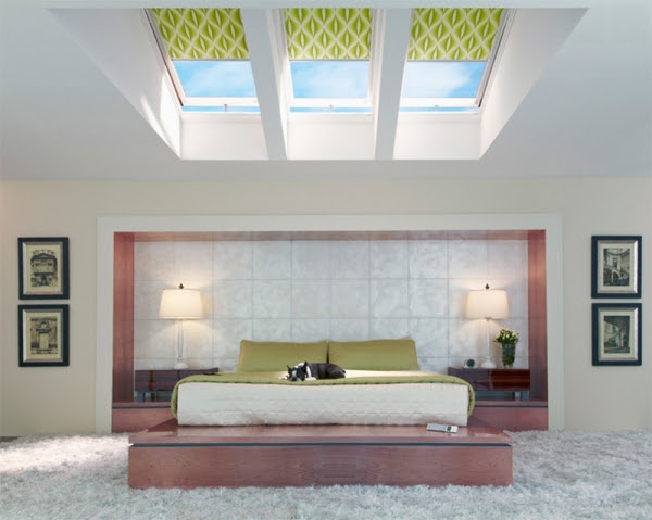 10 Amazing Bedrooms with Skylights (8).jpg