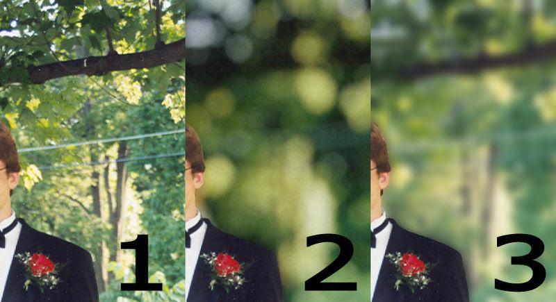 File:Faux-bokeh-comparison.jpg