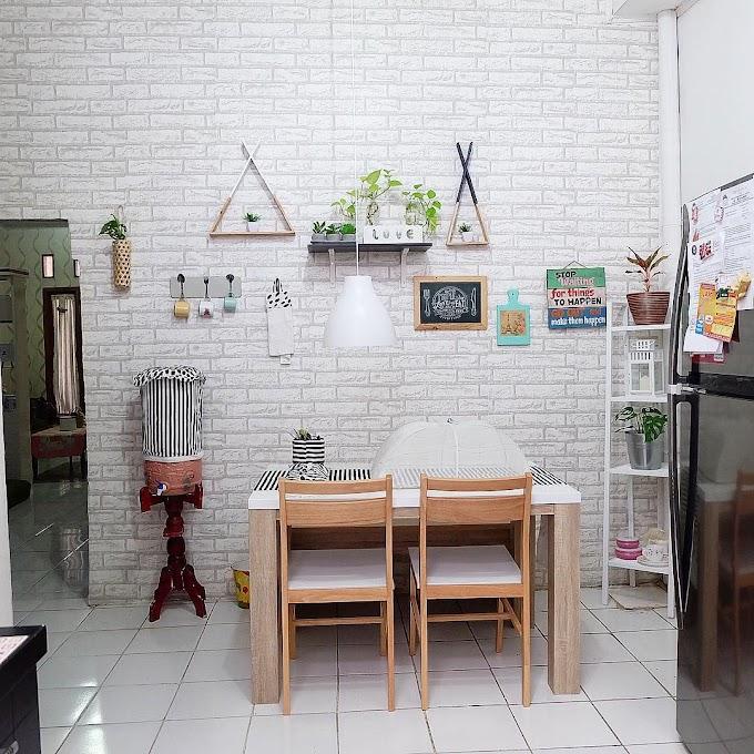 Rumah Tingkat Kecil Minimalis | Ide Rumah Minimalis