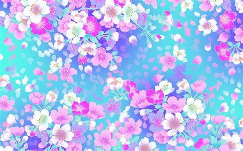 cute girly wallpapers  desktop  images