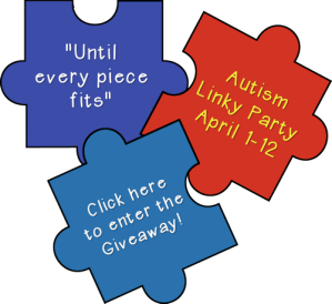 giveawaybutton22