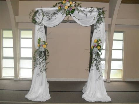 Photo Gallery   Photo Of Arch Rentals with Beautiful Flowers