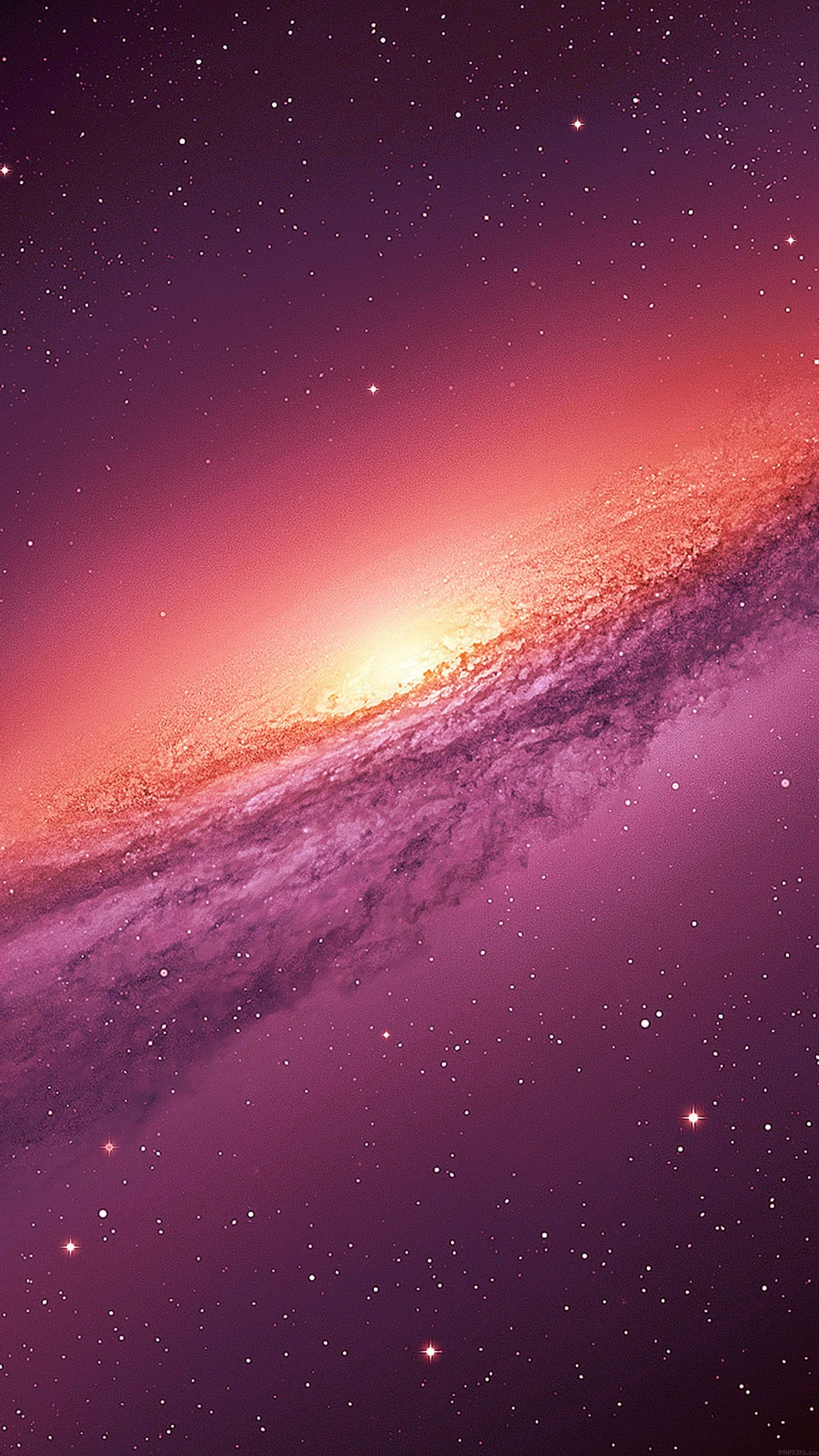 8K Space Wallpaper (23+ images)