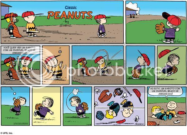 peanuts176.jpg (600×435)