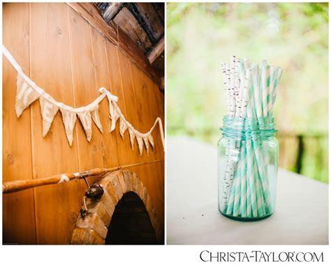 Camp Colton Wedding: Kendi   Derek ? Christa Taylor