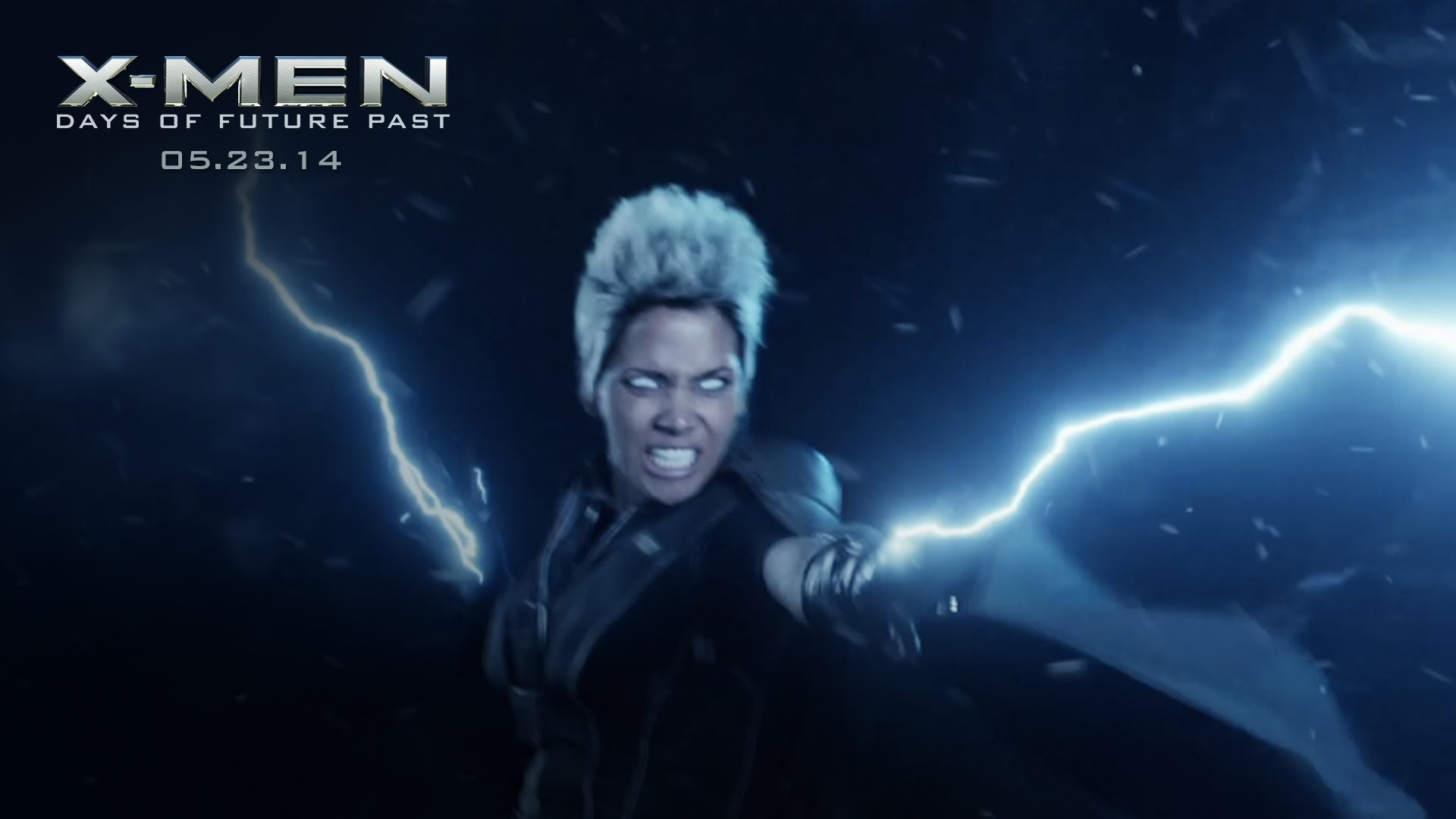 Storm X Men Wallpaper 63 Images