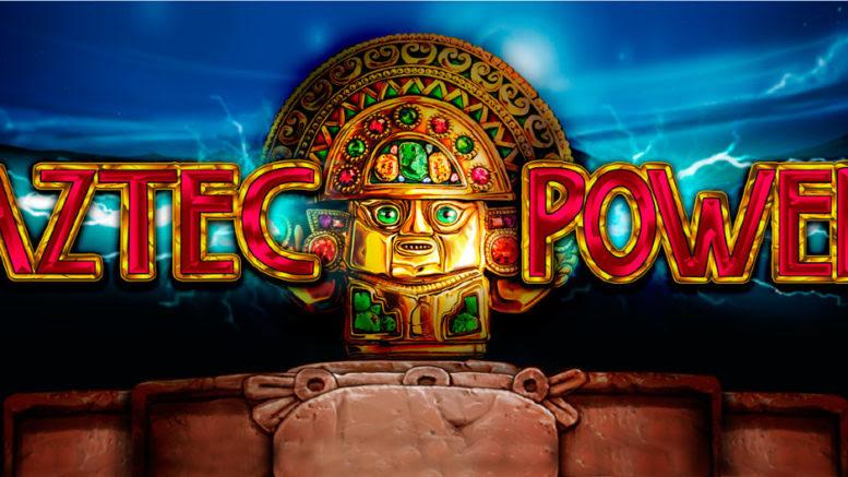 Converter aztec power slot machine online novomatic poker demo
