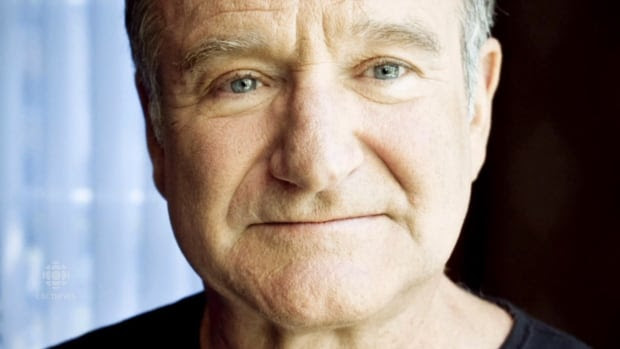 Robin Williams's death by suicide, and the coverage surrounding it, has prompted a discussion about the responsible way to report such cases.