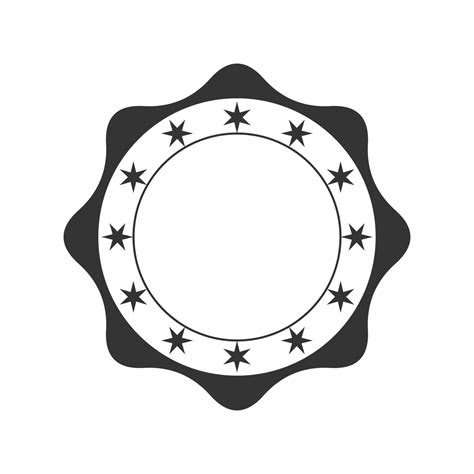 Contoh Sketsa Logo Keren
