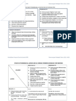 Jawapan Modul Kimia Tingkatan 5 Nilam Publication Edisi ...