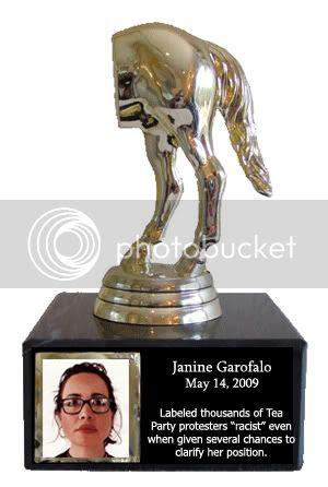 trophy_garofalo051409.jpg Janine Garofalo image by loudtalker