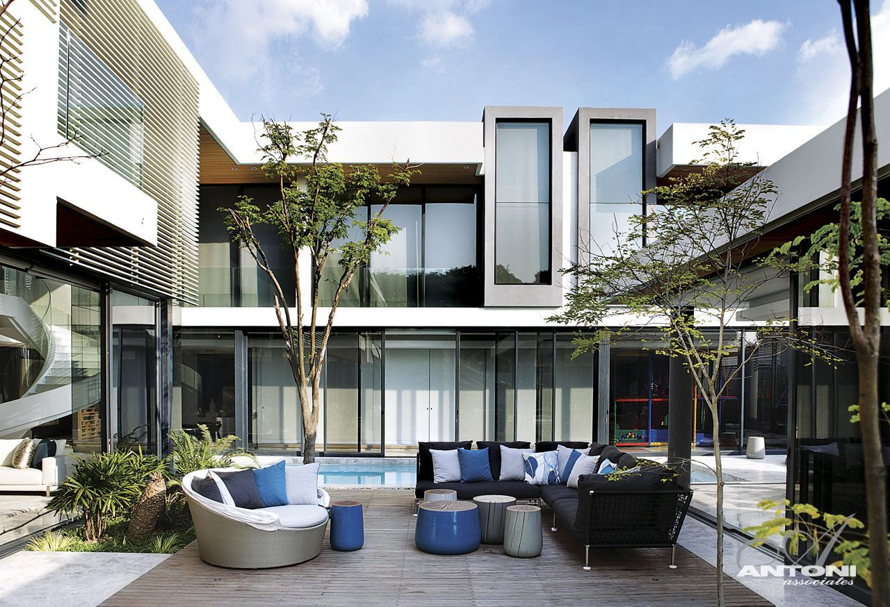 Modern_Mansion_With_Perfect_Interiors_by_SAOTA_featured_on_architecture_beast_02