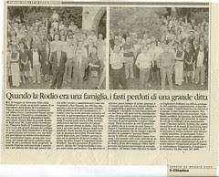 incontro_rodio_2003