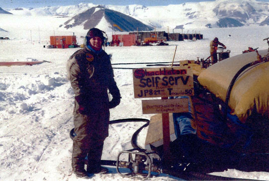 Antarctica-Camp-Scientists-Disappeared-mary-byrd-land
