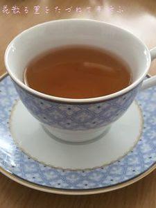 デュエット紅茶缶03.JPG