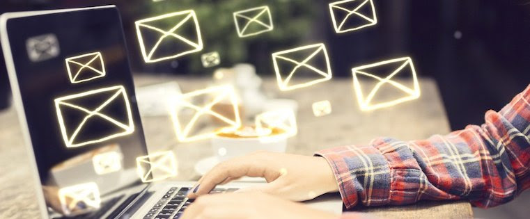Image result for Email for Marketing