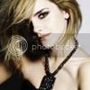 http://i757.photobucket.com/albums/xx217/carllton_grapix/2-58.png