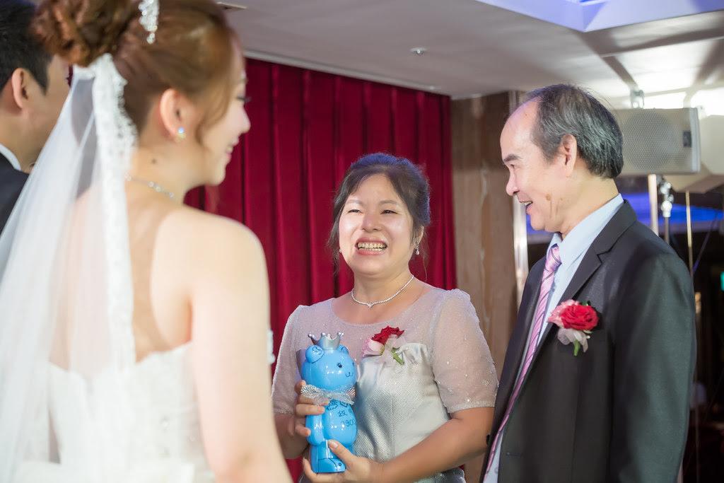 127桃園翰品婚禮紀錄