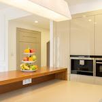 La cucina componibile: soluzione versatile, funzionale e in stile