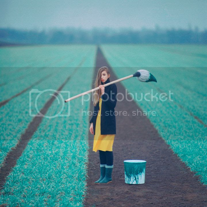 photo oprisco-3_zpsfehqiocg.jpg