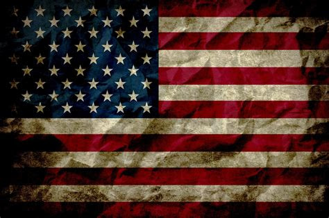 american flag screensavers  wallpaper  images