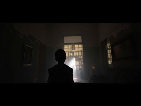 [Videotheque] O.Y.D. - Indigo Flow