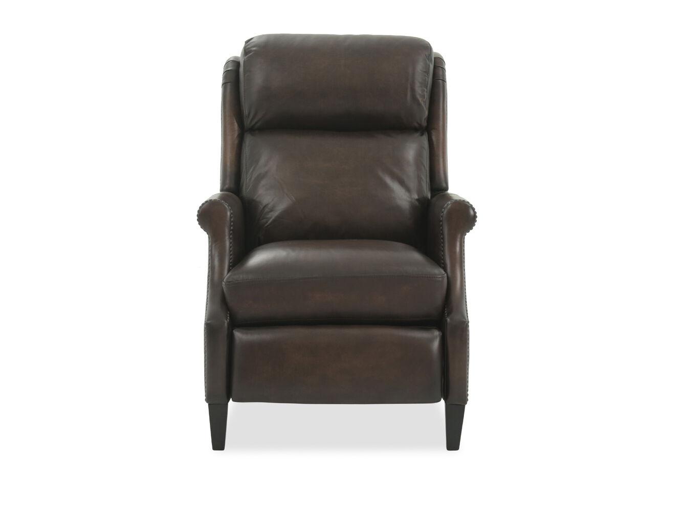 Discontinued Bernhardt Furniture House Design Ideas
